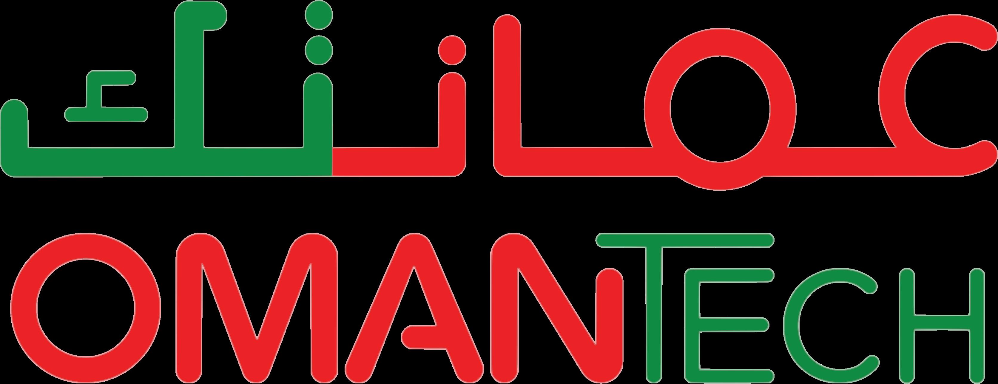 OmanTech